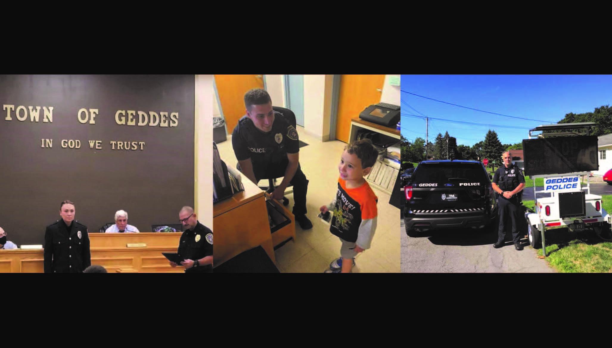 Police picture trio (2)