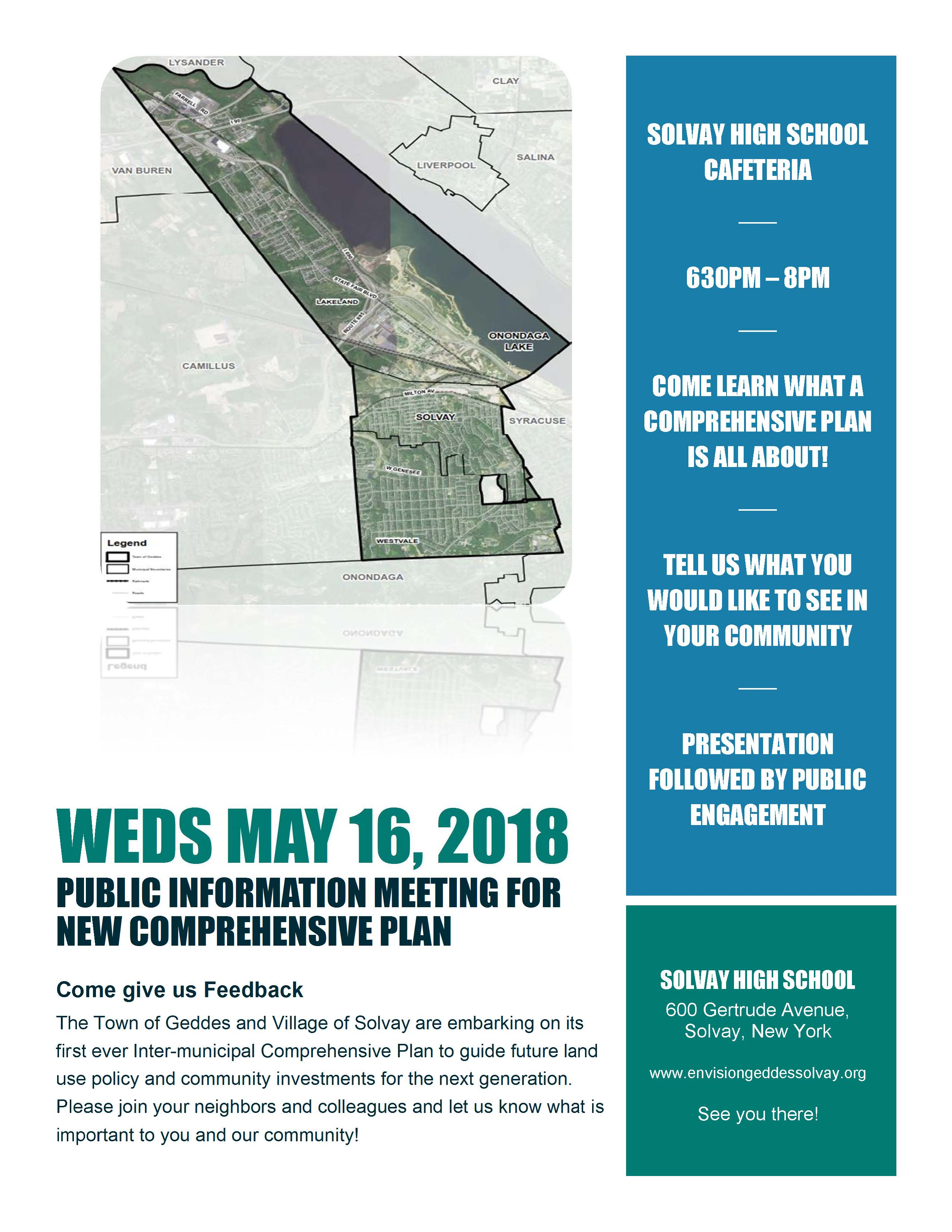 PIM Flyer Weds May 16 (ID 1470305) (4)