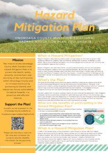 Onondaga County HMP Citizen Brochure 091418_Page_1