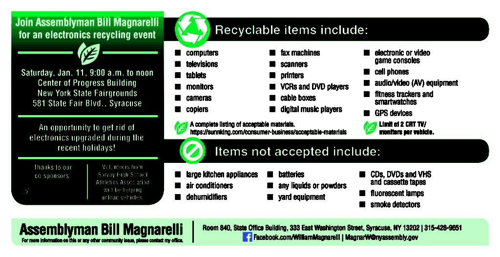 Magnarelli Recycling_Page_2